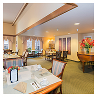 Assisted Living | Senior Living | Memory Care | Grass Valley, California